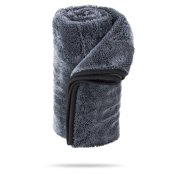 TWISTED DRYER XL DRYING TOWEL 1-PACK